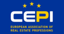 CEPI - European Association of Real Estate Professions
